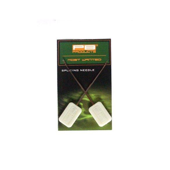 PB Products Splicing Needle leadcore fűzőtű
