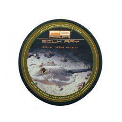 PB Products Silk Ray / növényzet - weed