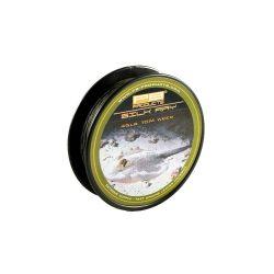 PB Products Silk Ray 65lb / weed-növényzet