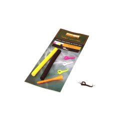 PB Product Snail Zigliners&Foam Set Zig Befordító szett