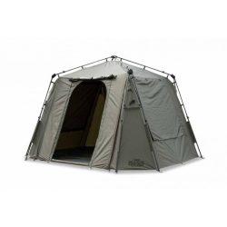 Nash Blockhouse sátor