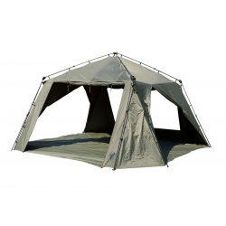 Nash Gazebo XL Pro sátor