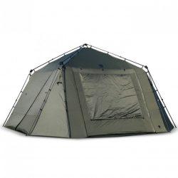 Nash Bank Life Gazebo XL sátor