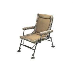 Nash Indulgence Big Daddy szék