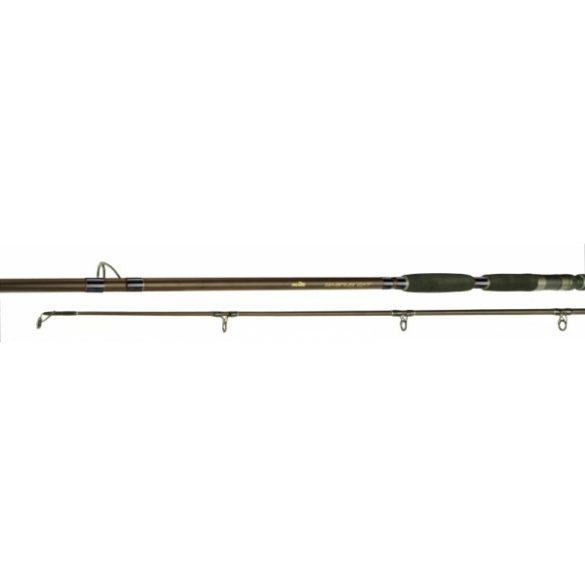 Nevis Magnum Cat 3M 300-500g