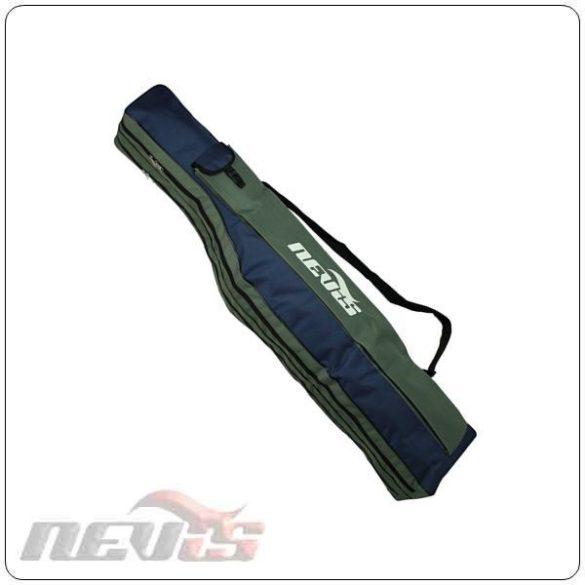 Nevis bottartó táska 160 cm 2 Fakk