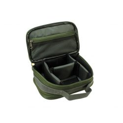 Carp Academy ólomtartó táska