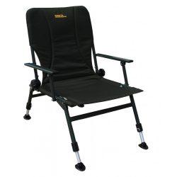 Carp Academy Promo Carp szék