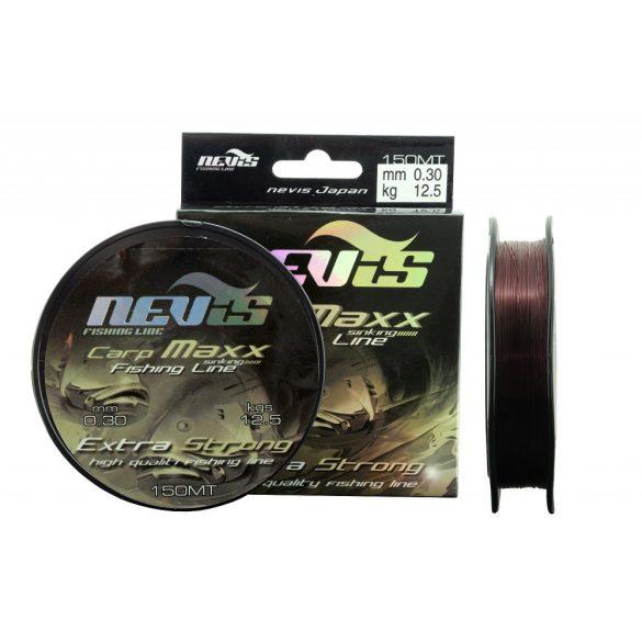 Spro Carp Maxx damil-350m / 0,25mm
