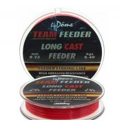 Team Feeder Long Cast damil / 0,25mm