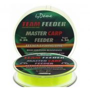 Team Feeder Master Carp damil 300m / 0,25mm