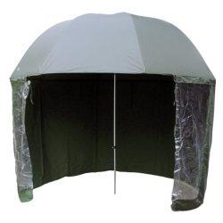 Nevis Extra sátras ernyő