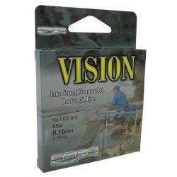 Spro Vision előkezsinór / 0,12mm