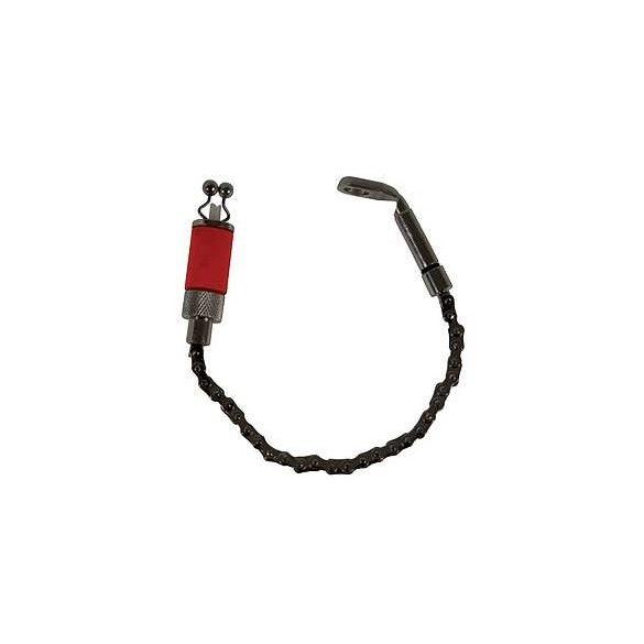 TF Gear Hardwear Láncos swinger-Sárga