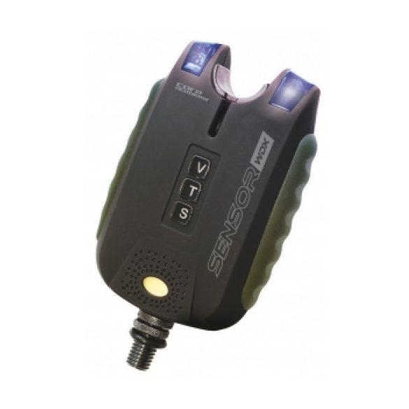 Carp Academy Sensor Dx kapásjelző
