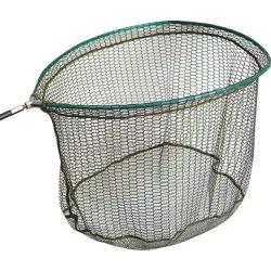 Nevis merítőfej ovális (4230-560)