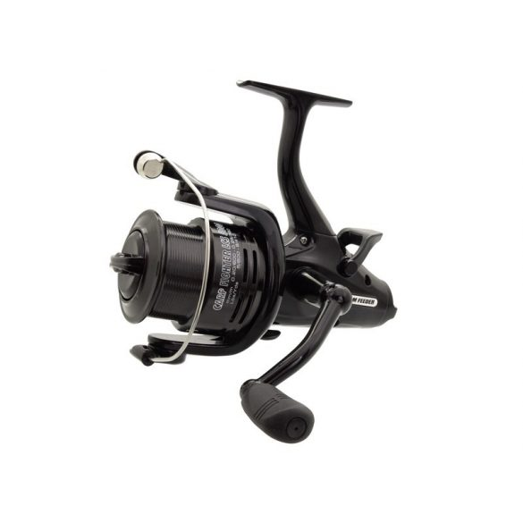Spro Team Feeder Carp Fighter LCS 5000
