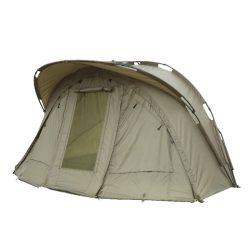 Carp Academy Giant Dome sátor
