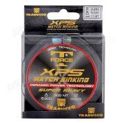 Trabucco T-Force Xps Match 150m 0.16mm