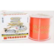 Trabucco XPS Surf Cast zsinór / 0,25mm