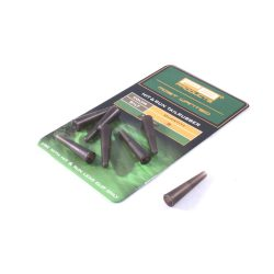 PB Products Hit&Run Tailrubbers / iszap - silt