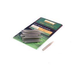 PB Products Anti Tangle Sleeve-szilikon hüvely / sóder - gravel