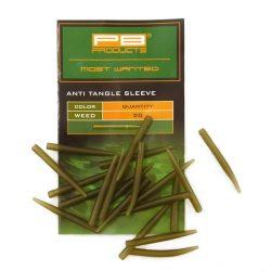 PB Products Anti Tangle Sleeve-szilikon hüvely / iszap - silt
