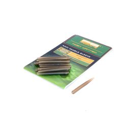 PB Products Anti Tangle Sleeve-szilikon hüvely / növényzet - weed