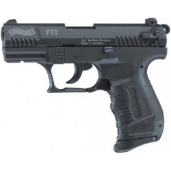 Walther P22 gáz pisztoly