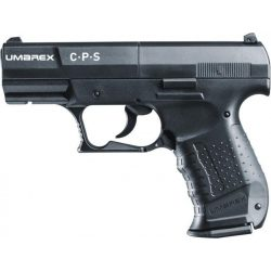 Umarex CPS CO2 Légpisztoly