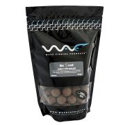 Wave Product Big5 Bojli 300g