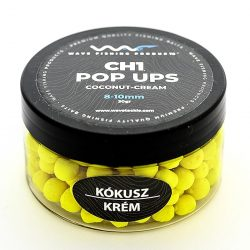 Wave Product CH1 Pop Up 8-10mm