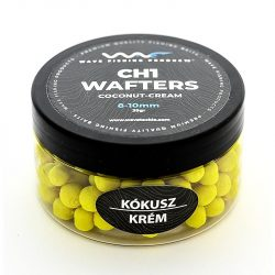 Wave Product CH1 Wafter 8-10mm