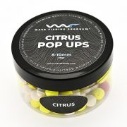 Wave Product Citrus Pop Up 8-10 mm