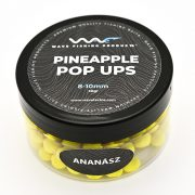 Wave Product Pineapple Pop Up 8-10 mm