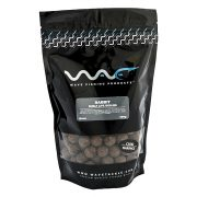Wave Product Rabbit Bojli 300g