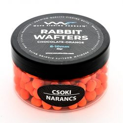 Wave Product Rabbit Wafter 8-10mm
