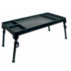 Carp Academy Bivvy Table-Csalizó asztal