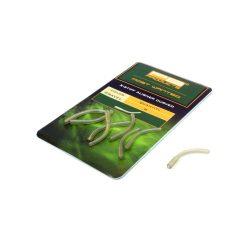 PB Products Aligner Curved horogbefordító / sóder - gravel