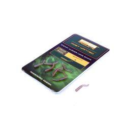 PB Product X-Stiff Long Aligner Silt Zsugorcső Helyettesítő