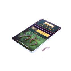 PB Product X-Stiff Long Aligner Weed Zsugorcső Helyettesítő