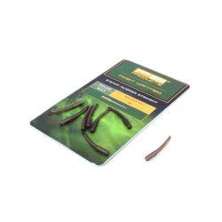 PB Products Aligner Straight zsugorcső helyettesítő / iszap - silt