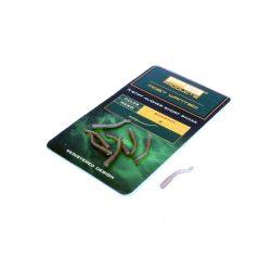 PB Product X-Stiff Short Aligner Weed Zsugorcső Helyettesítő
