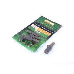 PB Products Hit&Run Leadclip / sóder - gravel
