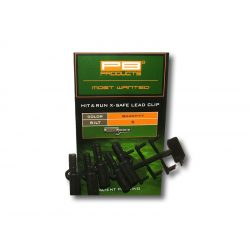 PB Products Hit&Run Leadclip / növényzet - weed