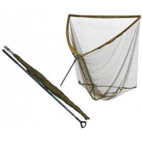 Landing Net, fish holding