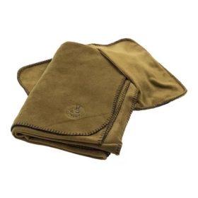 Vadász székek,párnák