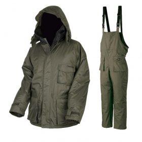 Thermo Suit, Rain Suit